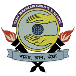 SANT NIRANKARI GIRLS SR SEC SCHOOL